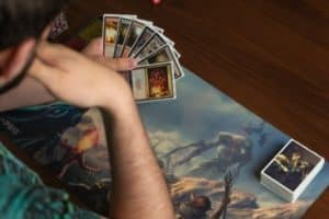 Best Planeswalkers in Magic The Gathering