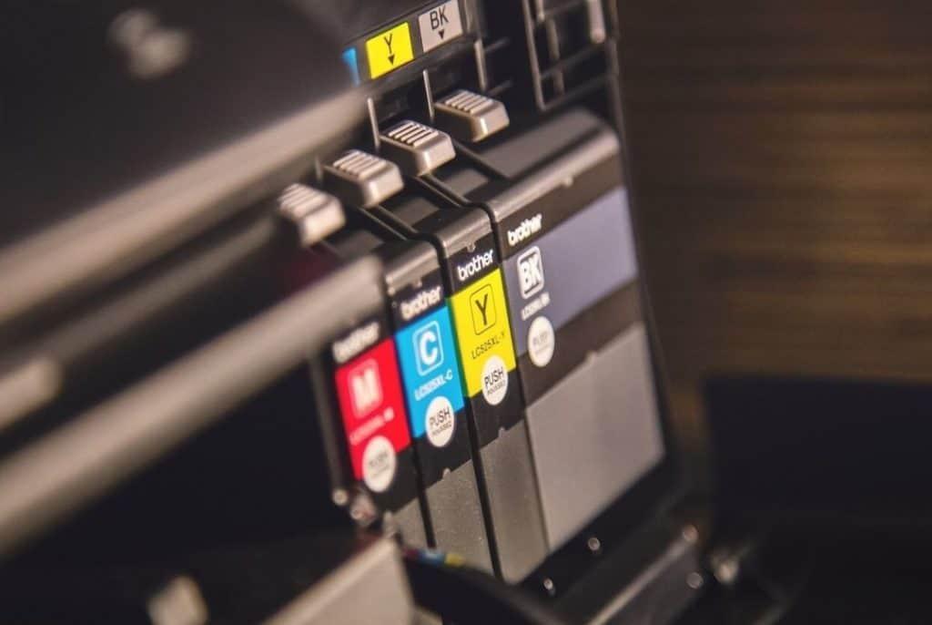 Best Remanufactured Ink Cartridges