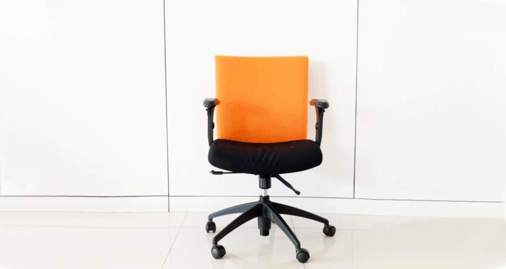 10 Best Office Chairs Under 300