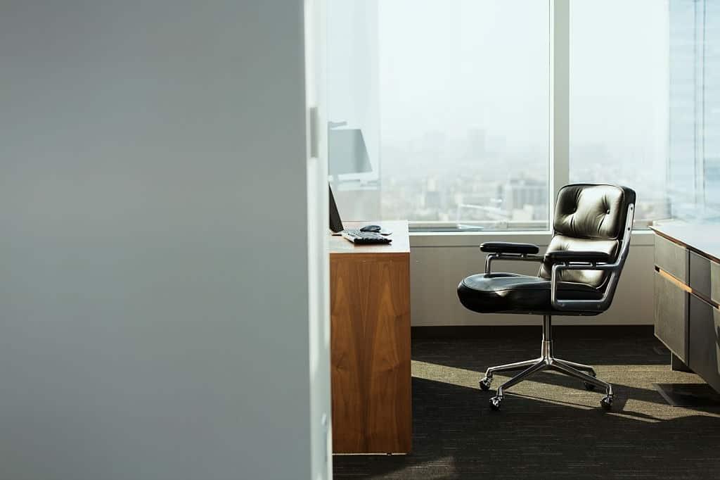 best office chairs under 300