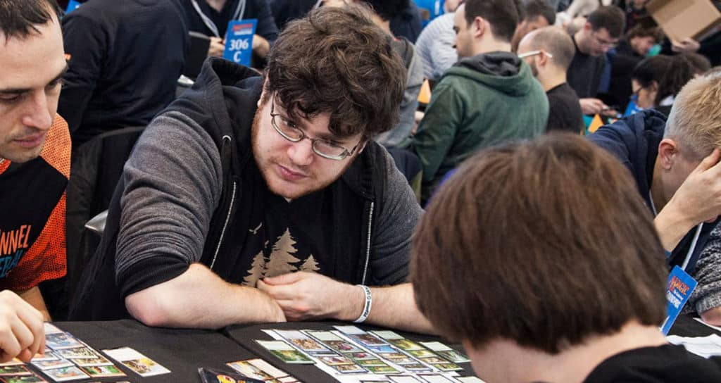 How To Avoid The Top 5 Most Common Penalties In MTG