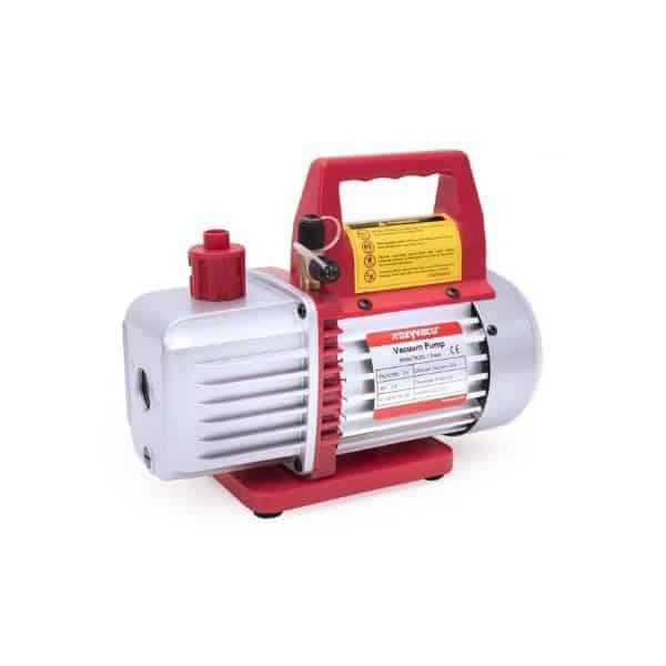 Kozyvacu TA350 Vacuum Pump