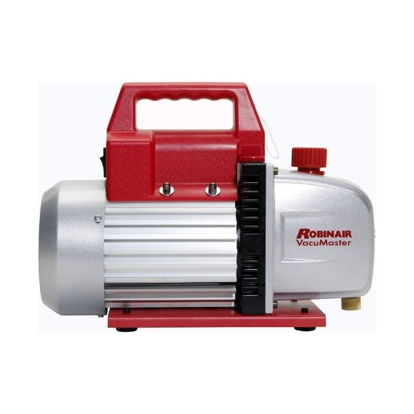 Robinair (15500) VacuMaster Economy Vacuum Pump