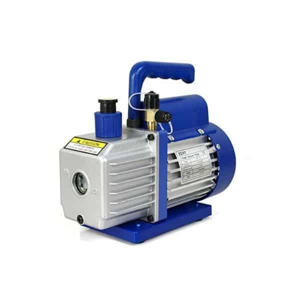 ZENY 3,5 CFM Economy Vacuum Pump